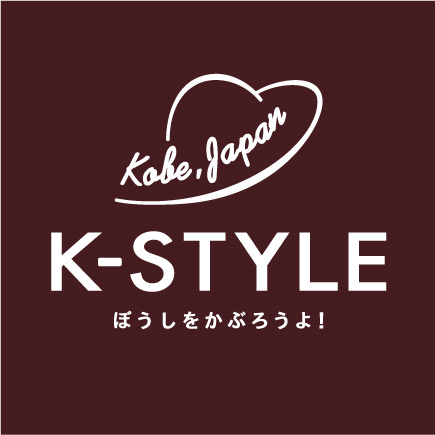 K-style|帽子 | 販売 | 通販 | 三宮 | 神戸 | 兵庫